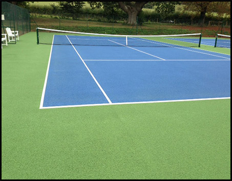 tennis court col for slider 2 453